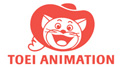 One Piece Baseball Special - продукция студии Toei Animation